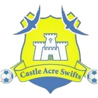 Castle Acre Swifts AFC