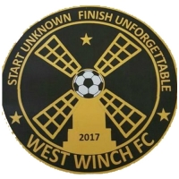 West Winch William Burt FC