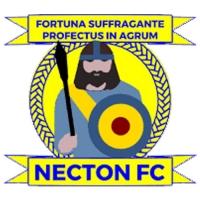 Necton FC