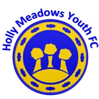 Holly Meadows Youth FC