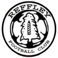 Reffley Youth F.C.