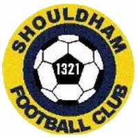 Shouldham Youth FC