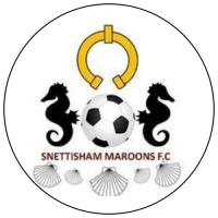 Snettisham FC