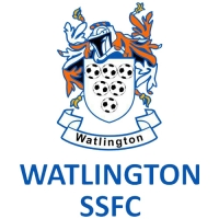 Watlington Sports & Social Club F.C.