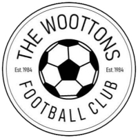 Woottons (The) FC