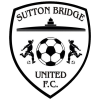 Sutton Bridge United FC