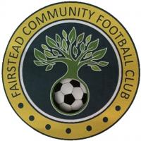 Fairstead Community FC