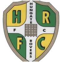 Hungate Rovers Youth FC