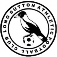 Long Sutton Athletic