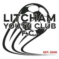 Litcham Youth Club FC