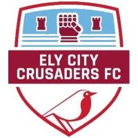 Ely City Crusaders