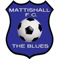 Mattishall Youth FC