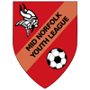 Mid Norfolk Youth League